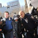 Lil' Wayne: Speaking from Behind Bars