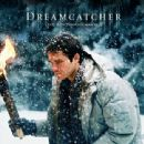 Warner Bros' Dreamcatcher - 2003