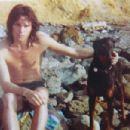 Jim Morrison - 454 x 302