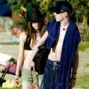 Australia, June 2003