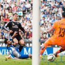 RCD Espanyol v. Real Madrid C.F. May 17, 2015