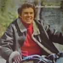 John Davidson - Goin' Places