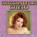 Chelo Album - Chelo Coleccion De Oro, Vol. 1 - Tu Y La Mentira