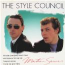 Style Council - Master Series