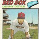 Denny Doyle - 454 x 644