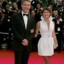 Emma De Caunes - Changeling Premiere 61 International Cannes Film Festival - 454 x 682