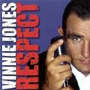 Vinnie Jones Album - Respect
