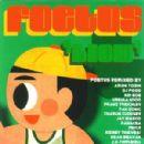 Foetus - Blow