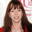 Mackenzie Phillips - 240 x 320