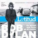 Bob Dylan - 376 x 396