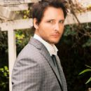 Peter Facinelli - Bello Magazine Pictorial [United States] (May 2013)