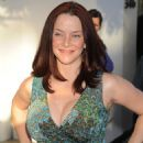 Annie Wersching - A Pea In The Pod 2010 Collection Launch In Beverly Hills, 26 May 2010 - 454 x 700