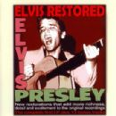 Elvis Restored (Digitally Remastered)