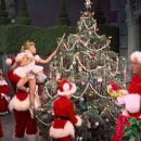 Merry Christmas Bing Crosby - 454 x 255