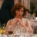 Dirty Dancing - Kelly Bishop - 454 x 340