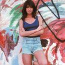 Phoebe Cates - 454 x 642