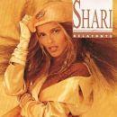 Shari Belafonte - Shari