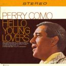 Perry Como - Hello, Young Lovers
