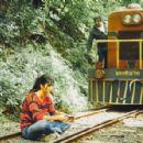 Jagga Jasoos - Movie Stills - 454 x 297