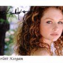 Scarlett Keegan - 400 x 318