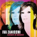 Iva Zanicchi - Colori d'amore