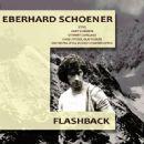 Eberhard Schoener - Flashback