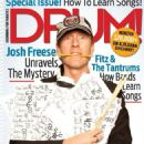 Josh Freese - 454 x 600