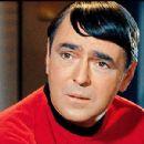 James Doohan in Star Trek - 450 x 300