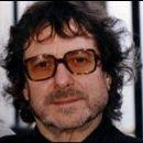 Ian La Frenais