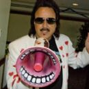 Jimmy Hart - 397 x 273