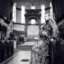 Dakota Fanning - The Edit Magazine Pictorial [United Kingdom] (20 October 2016) - 454 x 579