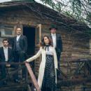 Meryem Uzerli - Vogue Magazine Pictorial [Turkey] (March 2016)