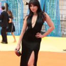 Daisy Lowe – Royal Academy of Arts Summer Exhibition VIP preview in London - 454 x 710