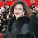 The 61st Annual Academy Awards - Anne Archer (1989) - 454 x 704