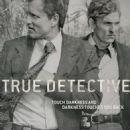 True Detective (2014) - 454 x 716