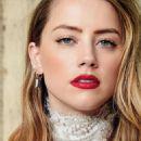 Amber Heard - California Style Magazine Pictorial [United States] (November 2015)