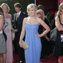 Kristen Bell - 59th Annual Emmy Awards - Arrivals, 16.09.2007.