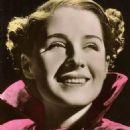 Norma Shearer - 454 x 718