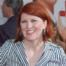 Kate Flannery - 454 x 507