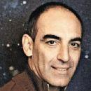 Mauricio Dayub