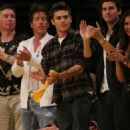 Zac Efron To Be Honored at Maui Film Festival