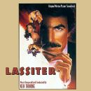 Ken Thorne - Lassiter - Original Motion Picture Soundtrack