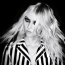 Taylor Momsen - Untitled Magazine Pictorial [United States] (April 2013) - 454 x 490