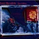 Jimi Hendrix - Am I Blue