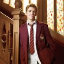 Burkely Duffield - 450 x 600