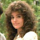 Michelle Nicastro
