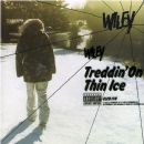 Wiley Album - Treddin' On Thin Ice