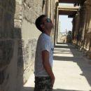 Omar Sharif Jr - 453 x 604