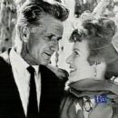 Charles F. Blair, Jr. and Maureen O'Hara - 336 x 252