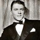 Ronald Reagan - 400 x 630